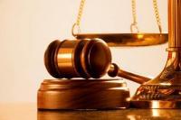 De quelques modifications apportées par la loi n°2019-222 portant réforme de la Justice