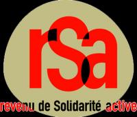 Nouveau montant du RSA (Revenu de Solidarité Active) applicable à partir du 1er Avril 2019 (MAJ)