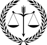 Réforme de la procédure civile : publication d'un décret attendu par la profession