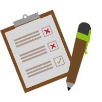 Recours à un Huissier de Justice : une garantie pour la régularité de votre acte
